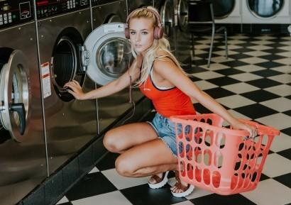 Jak na dokonale čisté prádlo? Naučte se správně prát